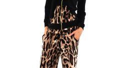 Siyah İnci Yeni Sezon Bayan Pijama Takım Modelleri
