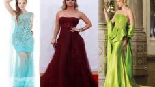 Yeni Sezon Moda Renkleri