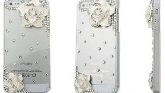İphone Serisi Kılıf Modelleri