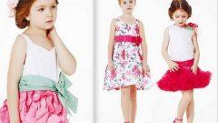 Yeni Sezon Goose Kız Çocuk Koleksiyonu