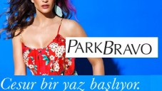 Park Bravo Yeni Sezon Bayan Koleksiyon Modelleri