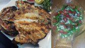 Ramazan Ayının Yedinci Günü Menüsü İftarlık Yemekler