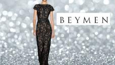 Beymen 2015 Yazlık Bayan Abiye Elbise Modelleri
