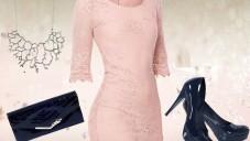 Tozlu Giyim Yeni Sezon Bayan Kombin Modelleri