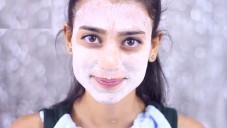 Yüzdeki Cilt Lekeleri Ve Siyah Noktalar İçin Doğal Maske Tarifleri