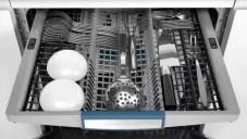 Bulaşık Makinesine Bulaşıklar Nasıl Dizilmeli? Temizliği Nasıl Yapılır