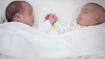 Hoşgeldin Bebek Ve Doğum Hikaye Film Videoları