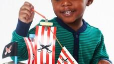 Bebekler Ve Çocuklar İçin Zihinsel Destekli Oyuncak Modelleri
