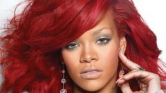 Kızıl Renk Saç Renk Kodları & Kızıl Saç Rengini Kimler Uygumalı