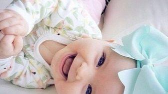 Bebeklerin En Şirin Halleri & İzlerken Gülmemek Mümkün Değil!