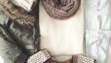 Sonbahar Yeni Sezon Yırtık Kot Modası & Yırtık Kot Kombin Modelleri
