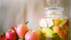 Elma Sirkesinin Hayatımızdaki Önemi