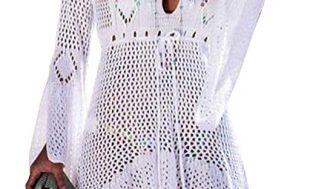 Bayan Plaj Elbiseleri