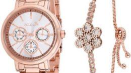 Polo Rucci Kadın Saat Modelleri