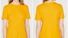 Koton Bayan T-Shirt Modelleri