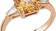 Koçak  Pırlanta Renkli Taşlı Kadın Yüzük Modelleri