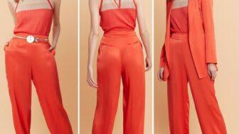 İpekyol Kadın Pantolon Modelleri