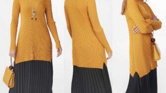 İpekyol Kadın Elbise Modelleri