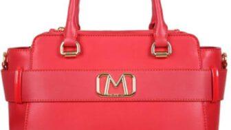 Matmazel Kadın El ve Omuz Çanta Modelleri