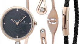 Daniel Klein Kadın Saat Modelleri