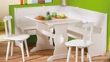 Köşem Mutfak Takımı Modelleri