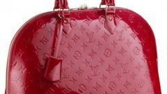 Louis Vuitton Bayan Çanta Modelleri